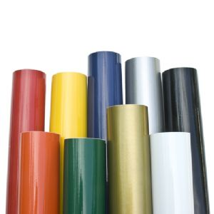 50m x 305mm Matt/Gloss/Silk Rolls